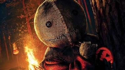 Halloween Horror Nights Tickets Now Available, Eek