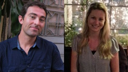 Local Couple Missing in Nepal
