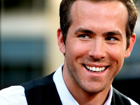 Ryan Reynolds Is All-In for Comic Adaptation Bonanza