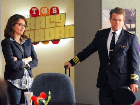 """30 Rock"" Prepares to Take Off For Another Season: What to Expect"