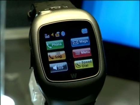 Would You Wear an Apple Watch?