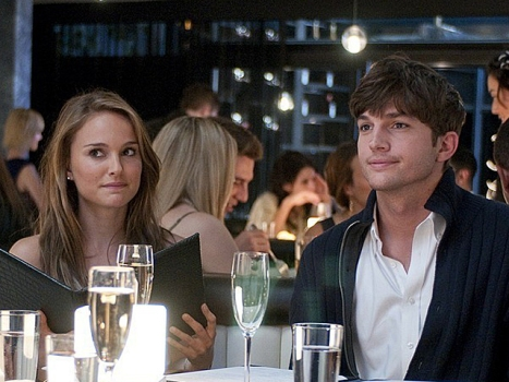 "New ""No Strings Attached"" Trailer Hopes You'll Forget the First One"