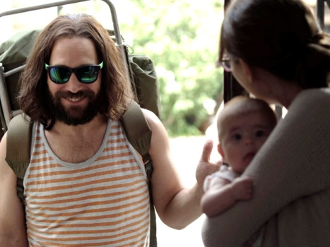 "Paul Rudd's ""My Idiot Brother"" a Sundance Hit That May Not Travel"