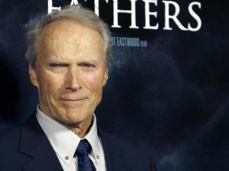 Eastwood Directing Hoover Biopic Would Not Be a Drag