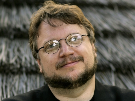 "Whoops -- del Toro's ""Hobbit"" Coming in 2012, not 2013"