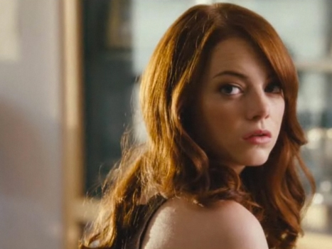 "The ""Easy A"" Trailer Inspires Cautious Optimism"