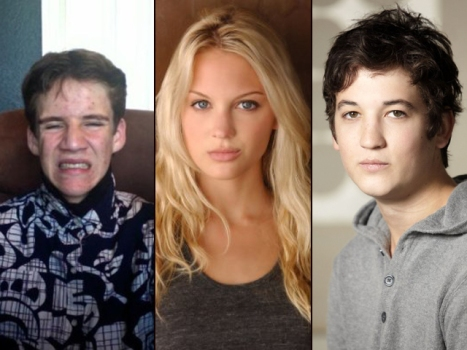 "Dax Flame and a Bunch of Other Nobodies Cast in Todd Phillips ""Project X"""