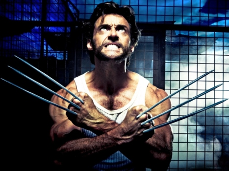 "So It Turns Out Aronofsky's ""Wolverine"" Isn't a Sequel, It's a One-Off"