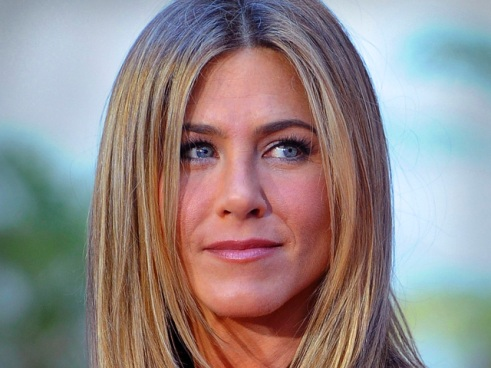 http://media.nbcbayarea.com/images/aniston1.jpg