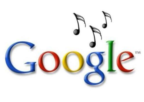 Google to Launch Industry-Backed Music Service: Report