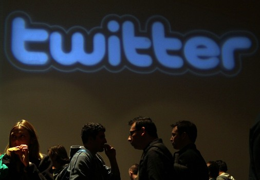 Twitter to Let Users Download Archive
