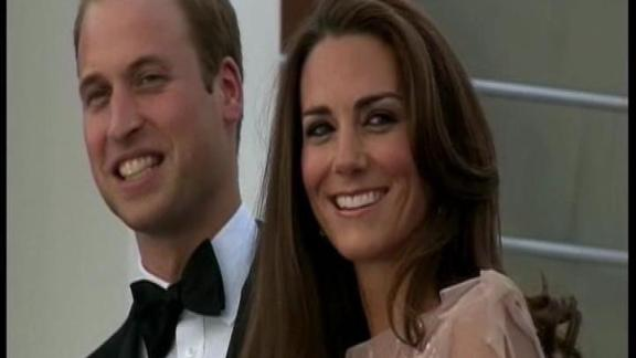 California, Here Come the Royals