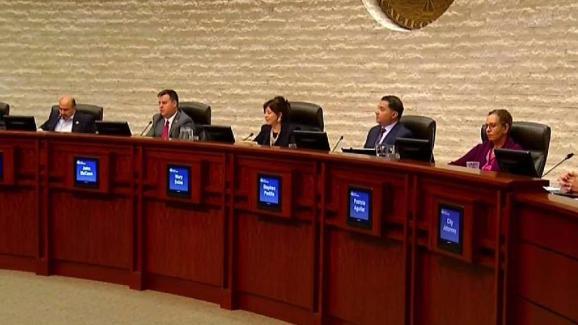 San Diego Sales Tax 2017 >> Chula Vista City Council Votes To Increase Sales Tax Nbc 7 San Diego