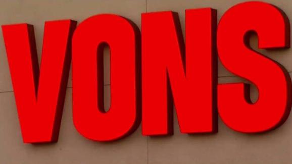 families without groceries after vons system failure nbc 7 san diego