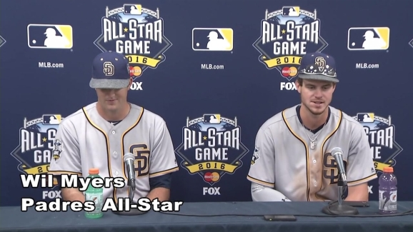 2b8426658d2 MJ's Minute-Top Moments from the MLB All-Star Game - NBC 7 San Diego