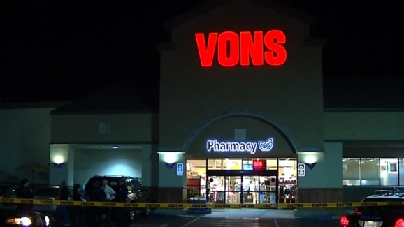 vons parking lot shooting leaves shoppers worried nbc 7 san diego