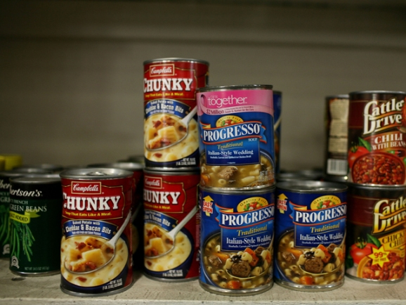 Sd Explained Food Stamps Nbc 7 San Diego