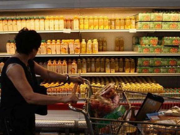 Sd Fact Check Food Stamps Nbc 7 San Diego