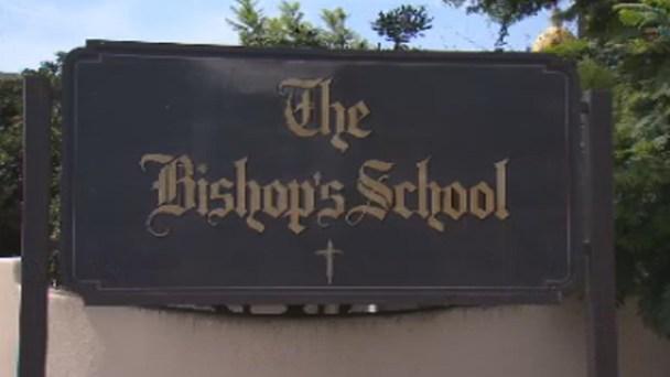 Elite School in La Jolla at Center of Sex Assault Lawsuit