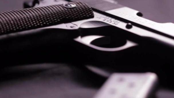 Missing Pieces: Investigation Shows Impact of Stolen Guns