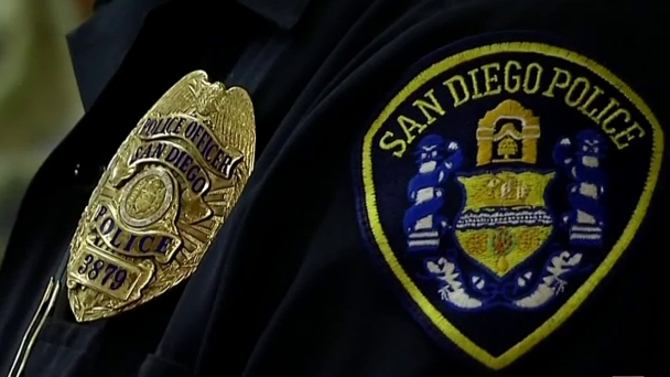 SDPD Chief Going Against State Public Record Law?