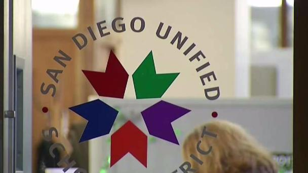 SDUSD to Begin Deleting Emails After One Year