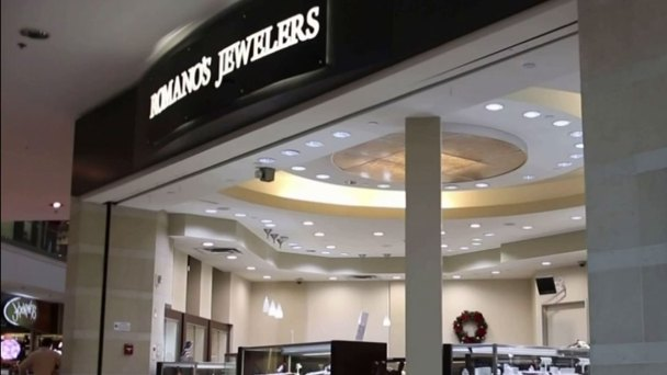 Jewelry store under fire nbc 7 san diego for Used jewelry san diego