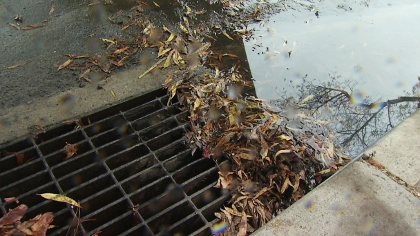 City Pays $2.47 Million In Stormwater-Related Damages Since 2018