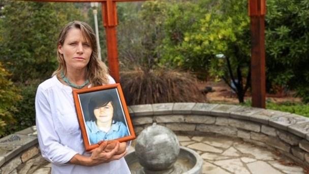 Rady Children's Settles Transgender Discrimination Suit