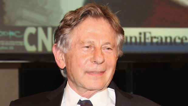 "Polanski Eying ""True Crimes"" Mystery"