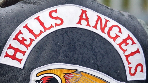 Hells Angels Motorcycle Club Member Sentenced for Attempted