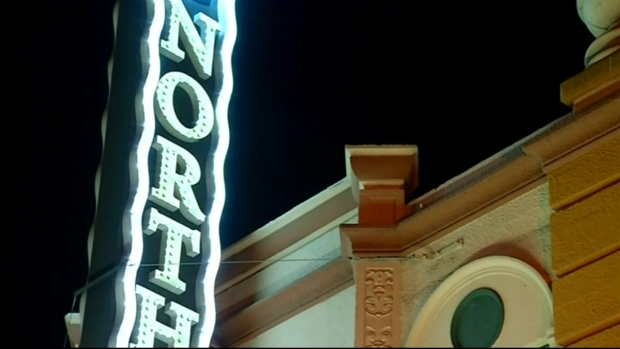 [DGO] The Debate About Noise Around a North Park Theater