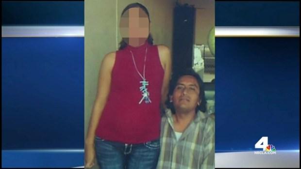 [LA] Neighbors in Disbelief Over Man's Kidnapping Arrest