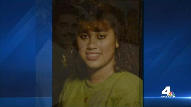 Wife Children Of Slain Bell Gardens Mayor Will Cooperate