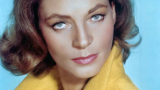 [NATL] Lauren Bacall: Remembering Her Life and Times
