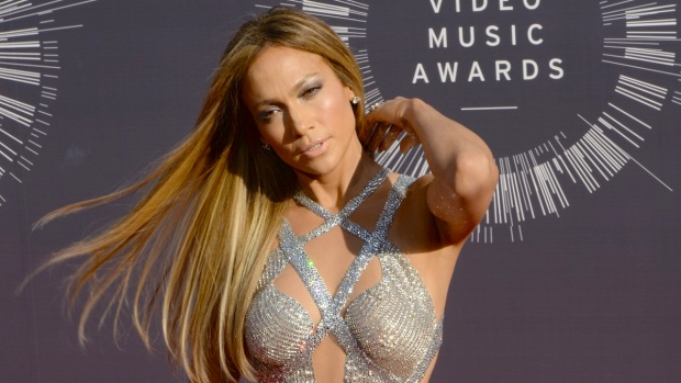 MTV VMAs: Red Carpet Best and Worst Dressed