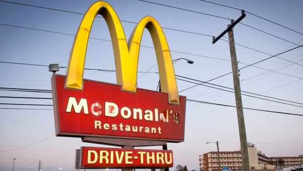 [BAY] Reality Check: Fair Pay at McDonald's?