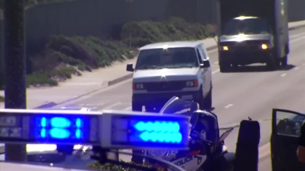 Bicyclist Struck And Killed In Carlsbad Identified Nbc 7 San Diego