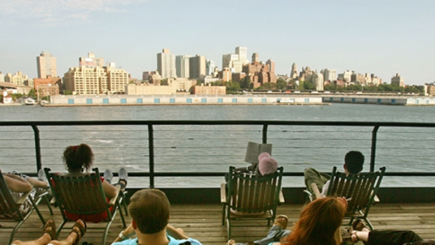 Unconventional Date Ideas for the Brooklyn Explorer