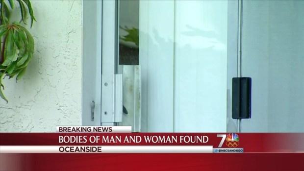 [DGO]2 Found Dead in Apparent Murder-Suicide