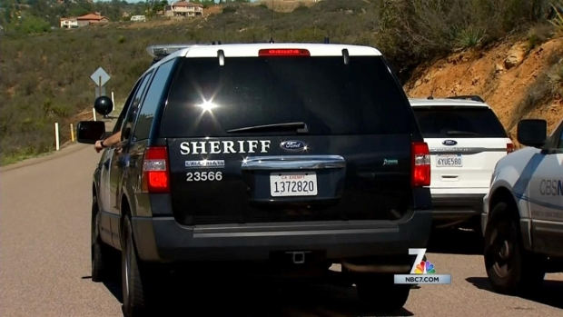 [DGO]Burned Body Found in Alpine
