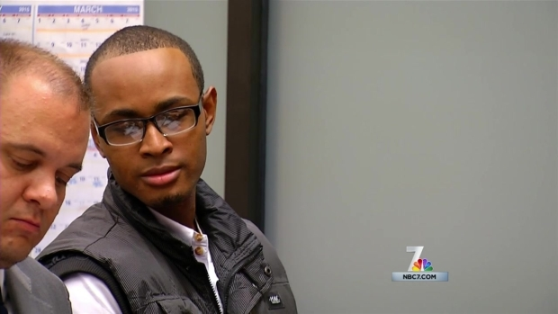[DGO] DA Explains Why Deputy Put Man in Chokehold