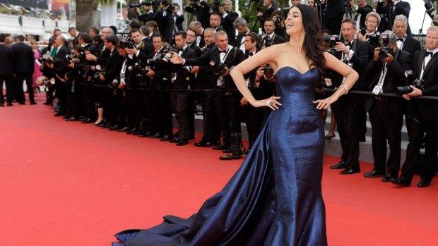 Cannes Film Festival 2015: Hottest Pics