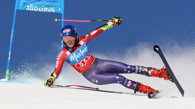 [NATL] Top Sports Photos