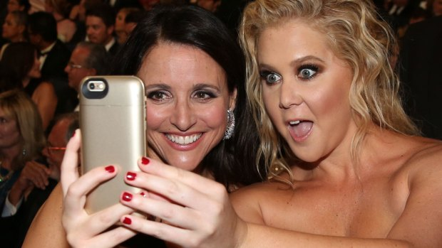 Emmy Awards 2015: Best Moments