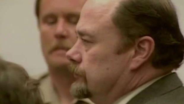 [DGO] Appeals Hearing 16 Years After Murder of Danielle Van Dam