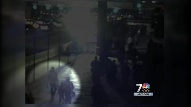 [DGO] McStay Case Highly Criticized