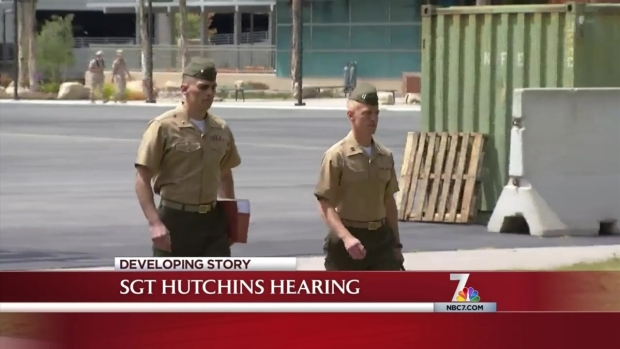 [DGO] Judge: Hutchins' Trial Back to Square One