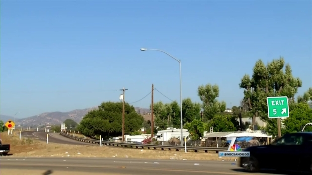 [DGO] 2 Killed in Head-On Crash on SR-67