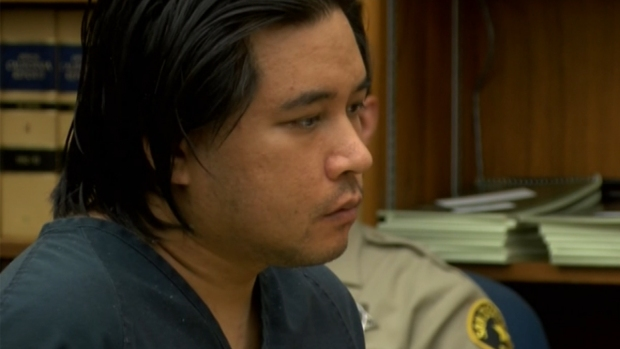 New Details in Triple Homicide Mystery